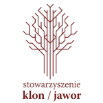 logo Klon Jawor