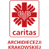 Caritas Kraków