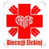 logo Caritas Ełk