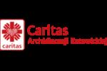 logo Caritas Katowice