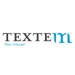 logo biuro tłumaczeń Textem